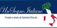 Un Sogno Italiano