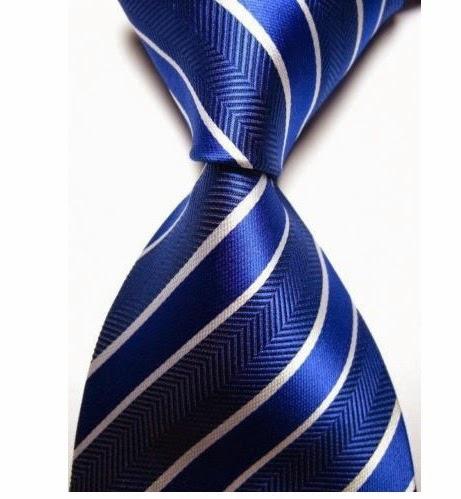 kaklasaites vīriešiem