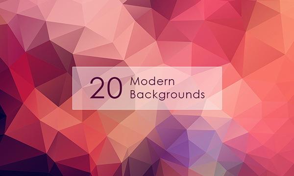 http://1.bp.blogspot.com/-tepOhisolak/VMvU9uTluWI/AAAAAAAAbpE/kiPZELSCoiA/s1600/Modern-Backgrounds.jpg