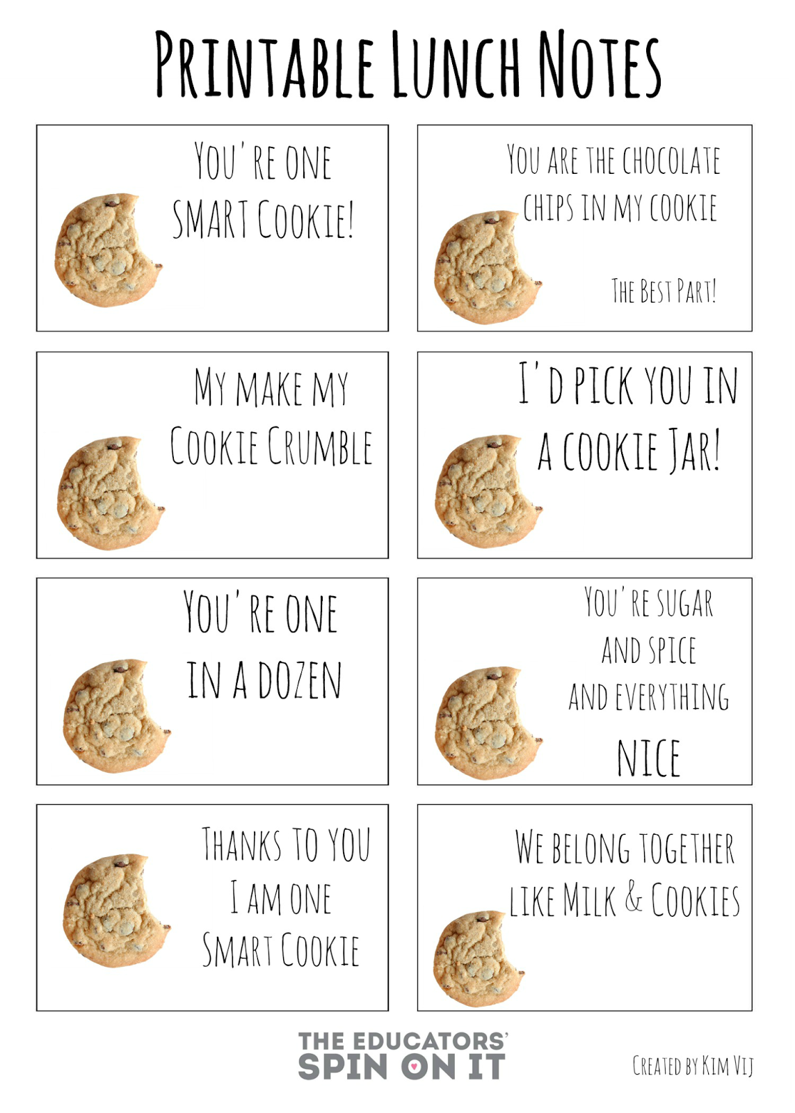 Out to Lunch Signs Printable Out to Lunch Signs Printable