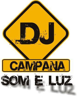 DJ CAMPANA