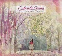 Gabriela Rocha – Pra Onde Iremos? - CD completo online