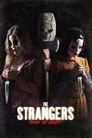 descargar Los Extraños: Cacería Nocturna Película Completa CAM [MEGA] [LATINO]