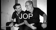 JOP (duo with Bartolomé Ferrando)