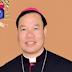 Đức giám mục Hải Phòng hiệp thông với gia đình ông Đoàn Văn Vươn