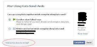 "<img src=""http://1.bp.blogspot.com/-tetpRFxLeaY/UbV008CxTzI/AAAAAAAAAYQ/c52Q_uvZt_E/s1600/Screenshot_14.jpg"" alt=""Cara Membuka Akun Facebook yang di Hack""/>"