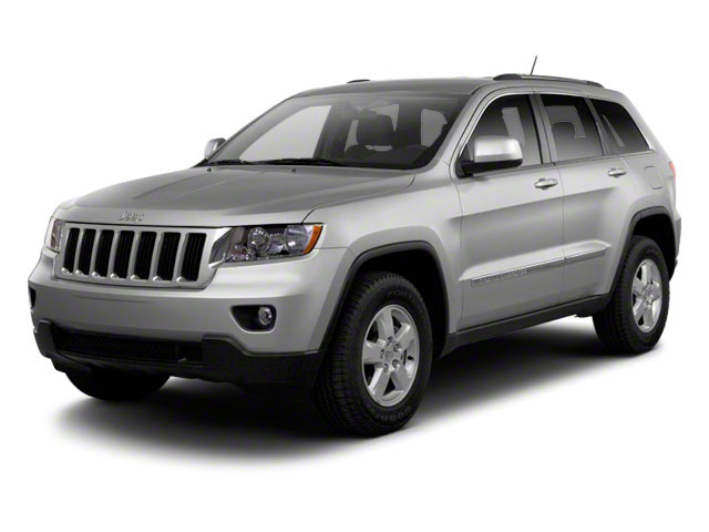 2012 jeep grand cherokee laredo. Black Bedroom Furniture Sets. Home Design Ideas