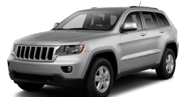 2012 jeep grand cherokee laredo. Cars Review. Best American Auto & Cars Review
