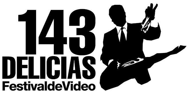 143delicias