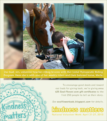 therapeutic riding - Therapeutic Horseback Riding: Kindness Matters