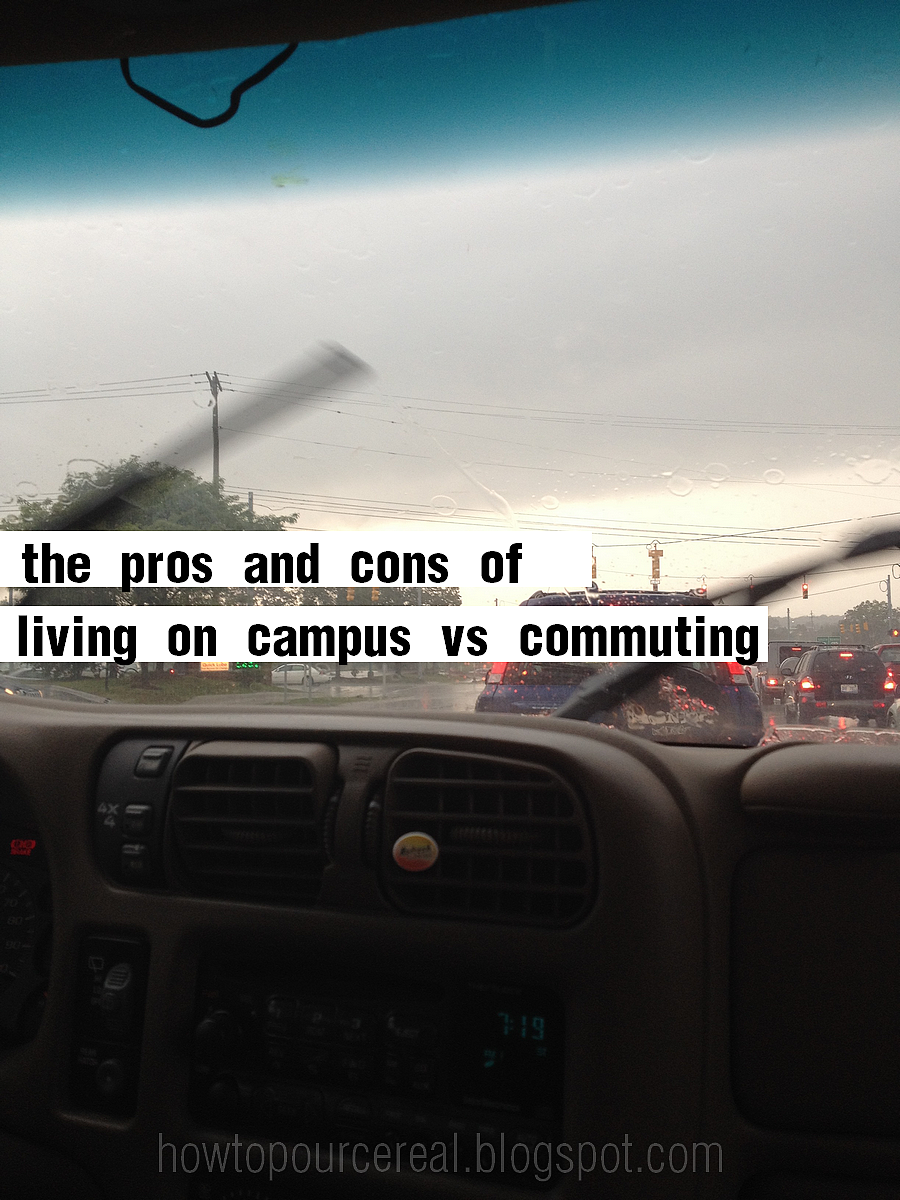 living-on-campus-vs-commuting-for-college-students