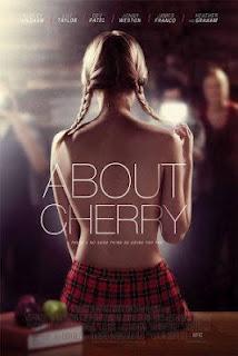 Cherry – Dunkle Geheimnisse