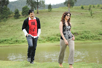 Mr Pellikoduku Movie Stills