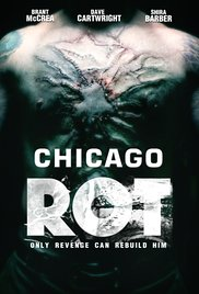 Watch Chicago Rot Online Free 2015 Putlocker