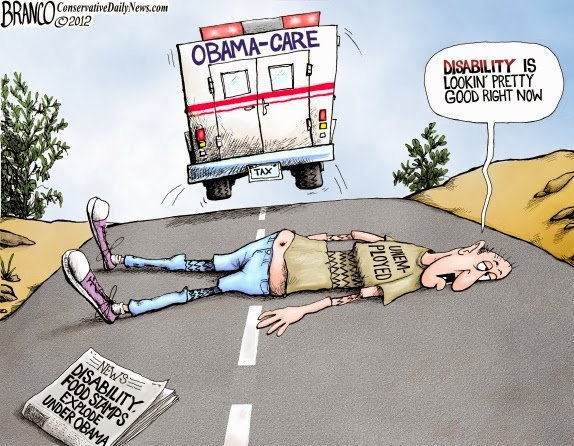 obamacare,political cartoon,humor