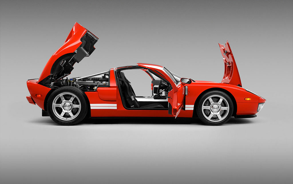 Fast cars pictures gallery