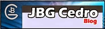 Site JBGCedro