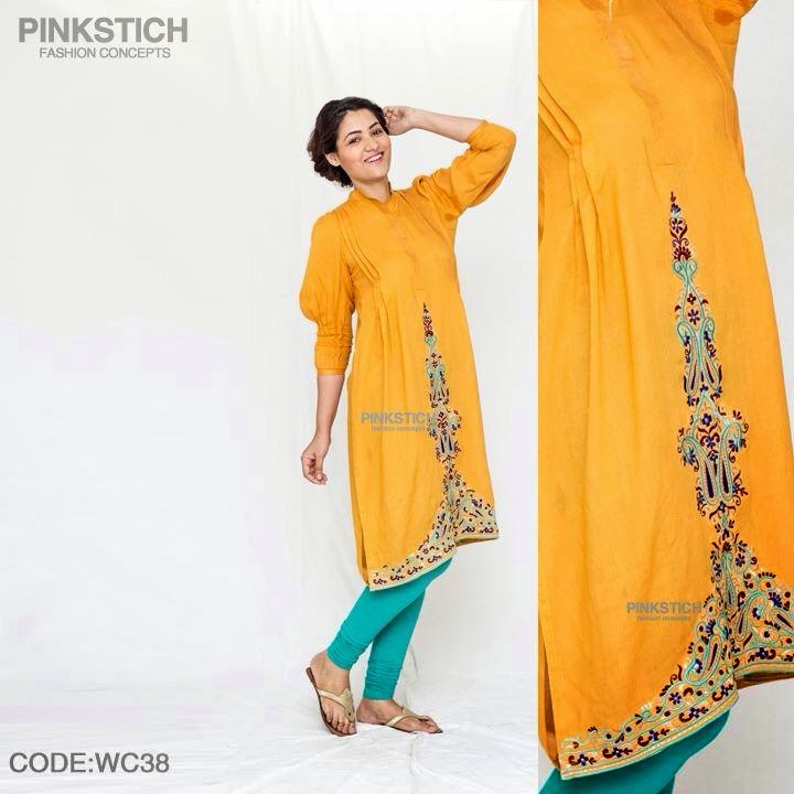 long-kurti-collection-2015