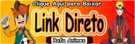 Rafa Animes