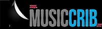 Music Crib