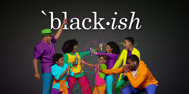 "Black-ish season 2 premier asks the question: ""Who can use the n-word?"""