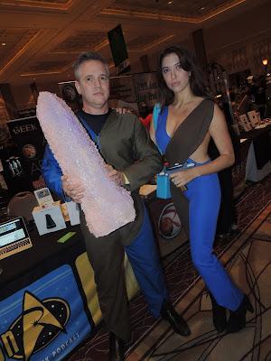 costumes-star-trek-convention