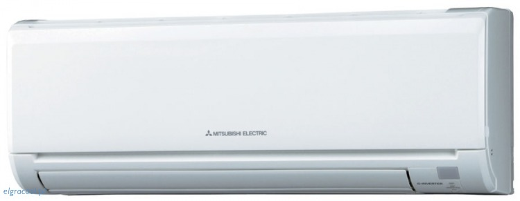 msz solar post ductless review single ac mitsubishi decisions fujitsu vs model top