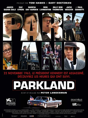How To Download Parkland 2013 Full English Movie 300mb Mp4
