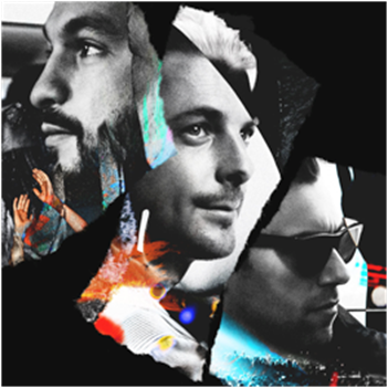 Swedish-House-Mafia-One-Last-Tour-A-Luve-Soundtrack-pioneros-2014-revista-whats-up-decada-banda-musica-documental-aficionados-planeta-miami