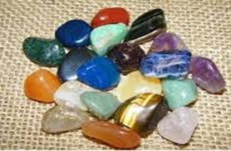les pierres lisses du pardes