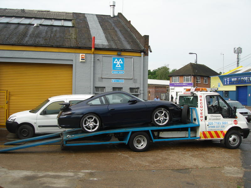 Car Transport Companies >> Auto Transport Companies National International A Florida