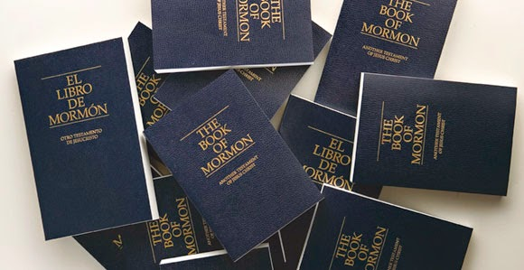 http://www.mormon.org/free-book-of-mormon