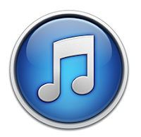Aggiornamento iTunes 11.0.3 per Mac OS X e Windows