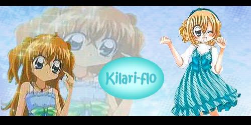 Présentation d'un nouveau fou :3 Kilari-film%2Btuto