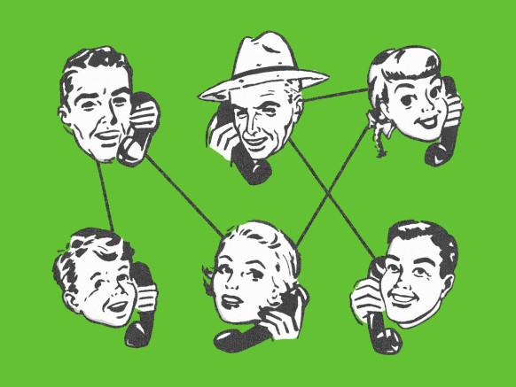 الواتس آب تذهل مستخدميها يميزة المكالمات بالفيديو