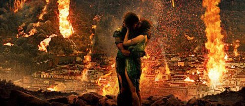 pompeii-2014-movie-image