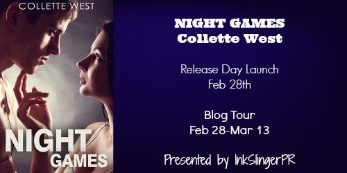 http://www.inkslingerpr.com/2014/02/28/night-games-release-day-and-blog-tour/