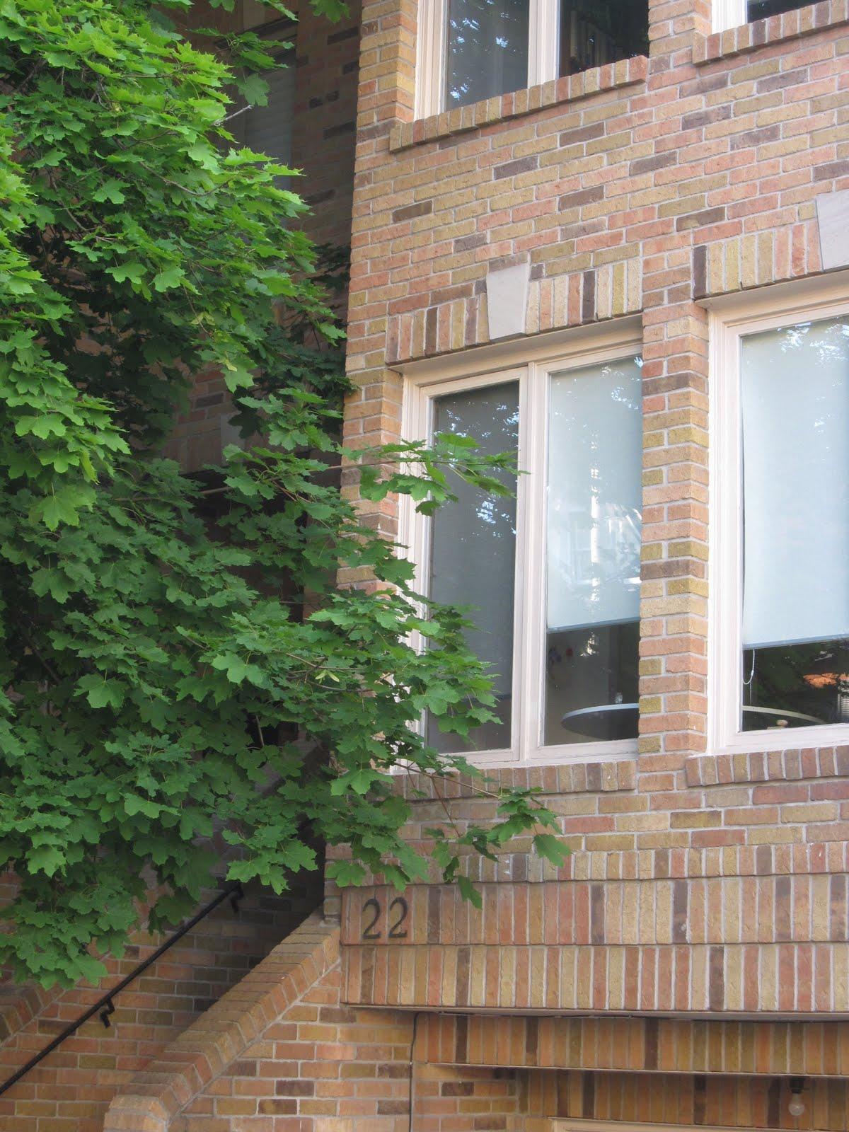 Window trim exterior brick - Similar Pages