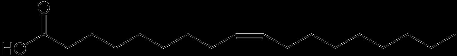 El olivar noticias del aceite de oliva solidificaci n del for Formula quimica del aceite de cocina