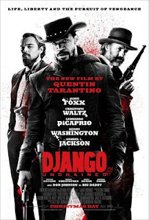 Django Unchained dvdscr ingles ms subttulos 2012 1.3gb