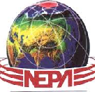 NEPA Limited Recruitment Notice for Various Jobs Feb-2014