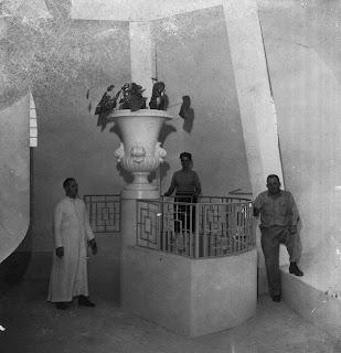 Vila Santa Isabel, Monsenhor Ciro Turino, Vila Formosa, Vila Carrão, Zona Leste SP, igreja de Santa Isabel, santuário de Santa Isabel