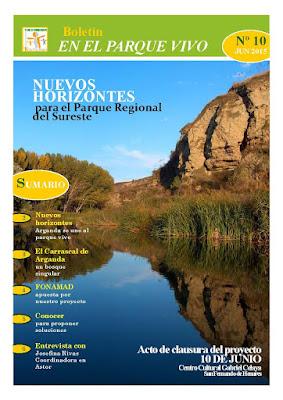 http://issuu.com/josemariasendarrubialopez/docs/boletin_junio_2015