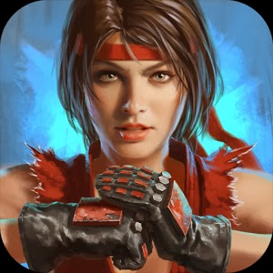 Rage of the Immortals v1.8.13679 APK
