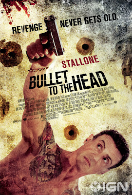 bullet_to_the_head_wallpaper