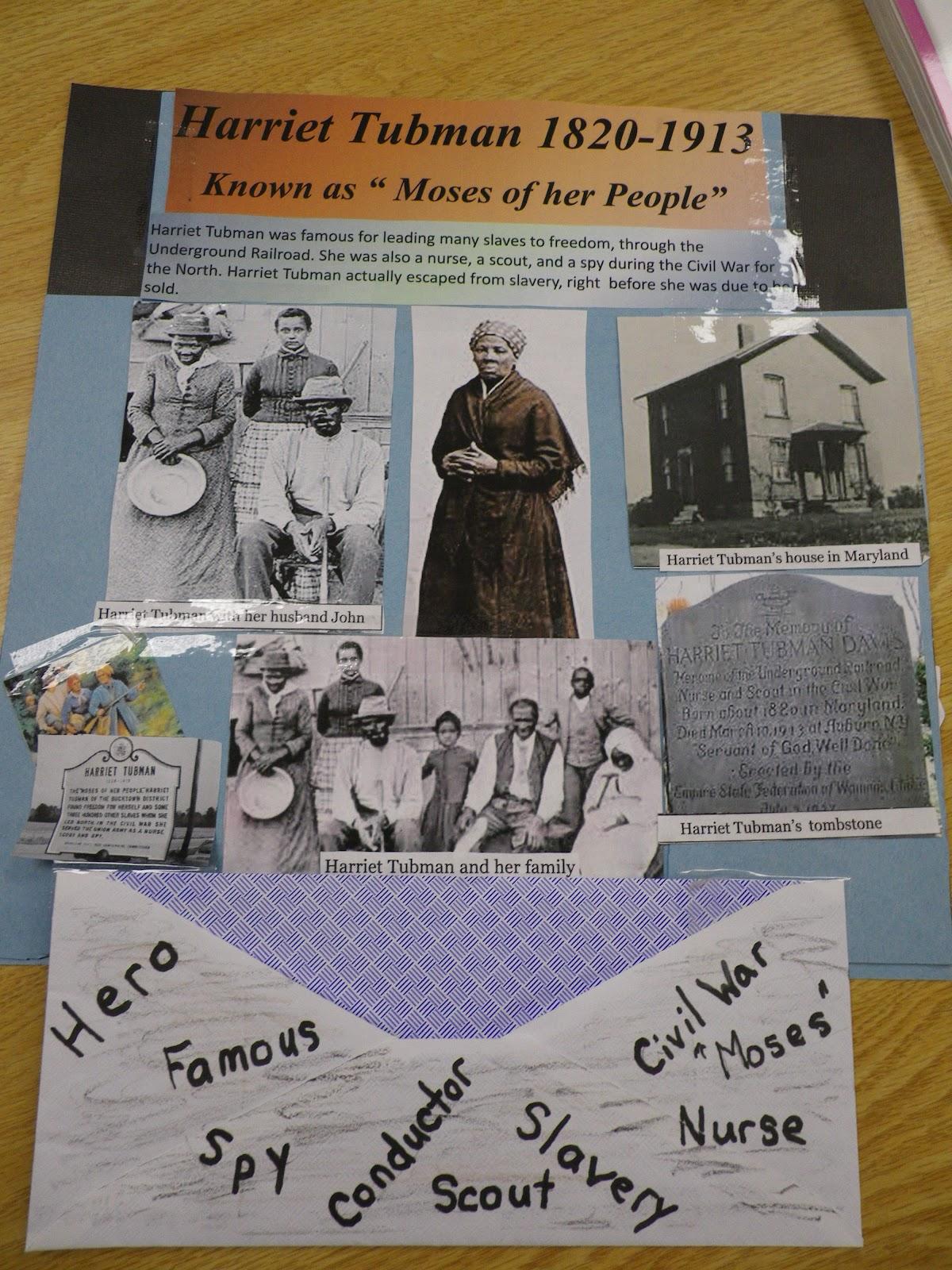 Historical fiction book report 5th grade