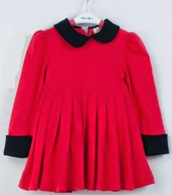 RM39 - Dress Long Sleeve