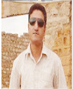 Niras Mainali