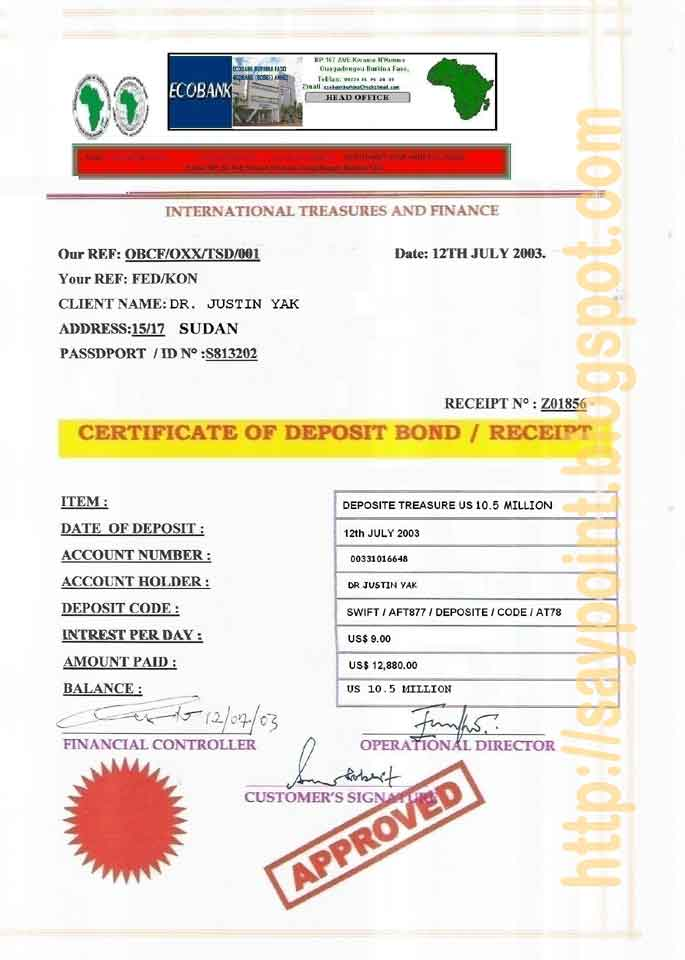Fake Urgent Care Doctors Note
