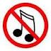 Saatnya Meninggalkan Musik